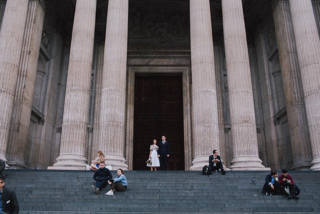 LA-London-Elopement-Lisa-Jane-Photography-178