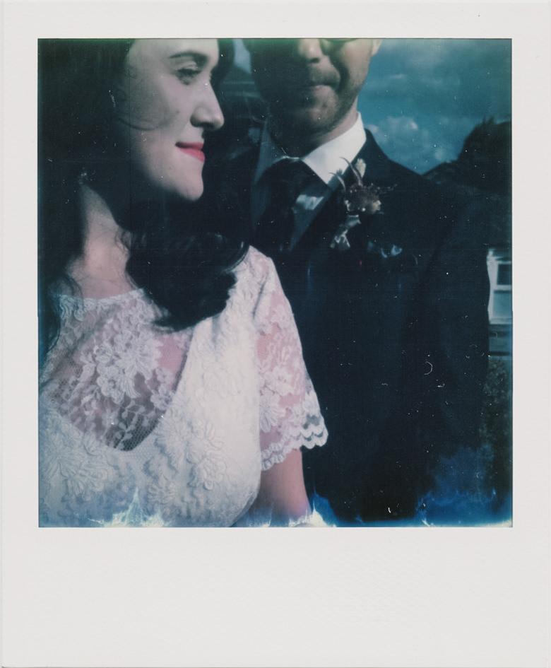 Dalston_Heights_wedding_Polaroid_photography_05-1