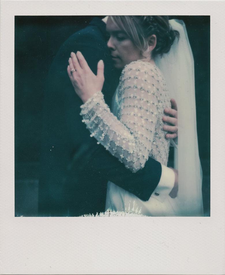 London_wedding_Polaroid_photography_01-1