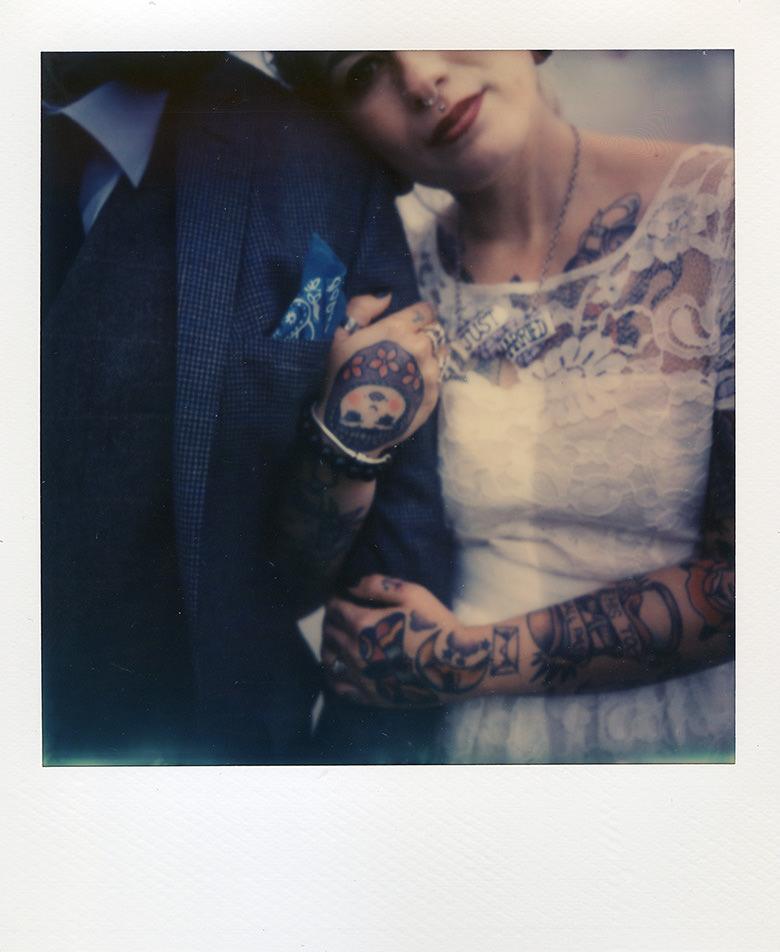 Polaroid-holga-photo01