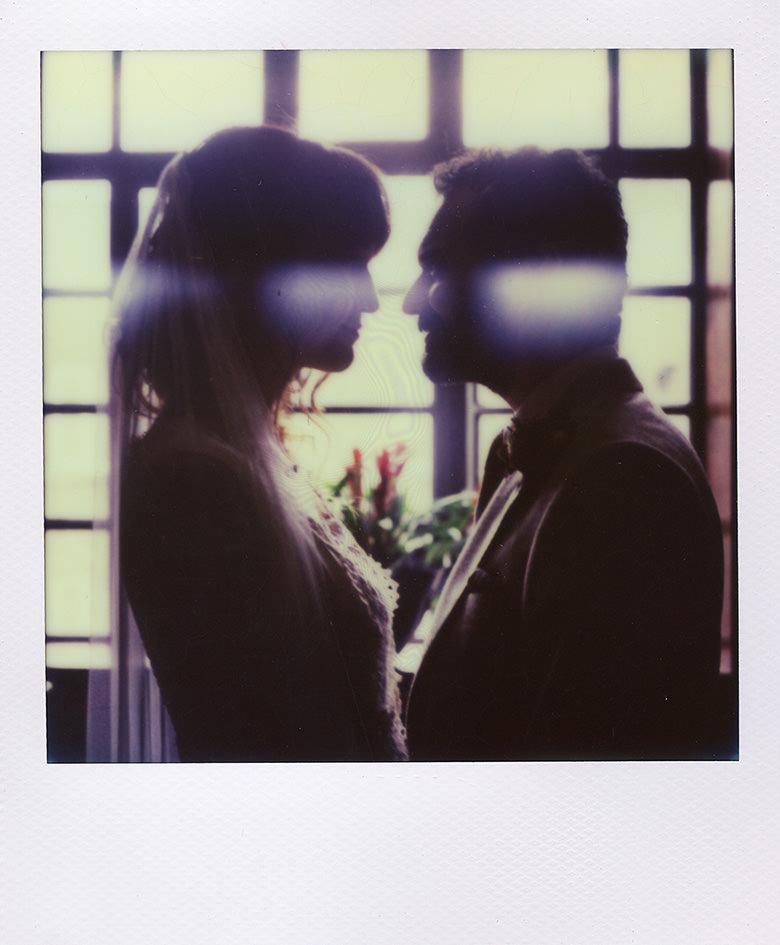 Polaroid-holga-photo05