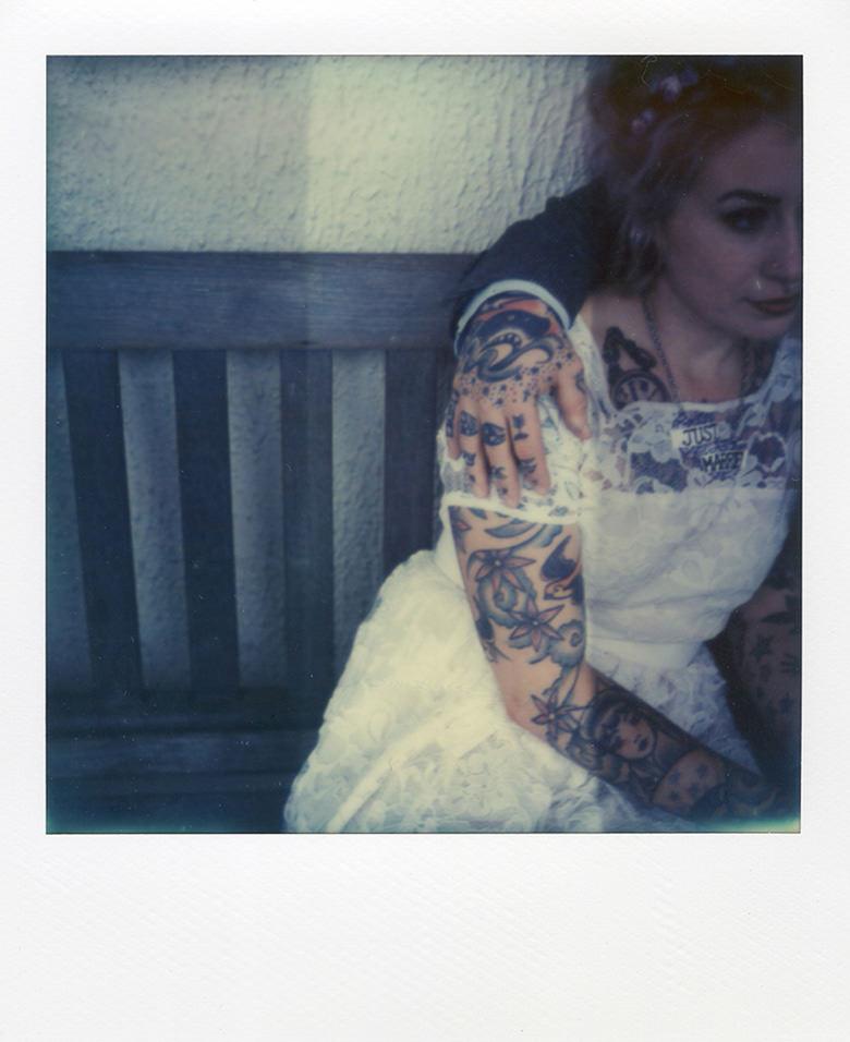 Polaroid-holga-photo17