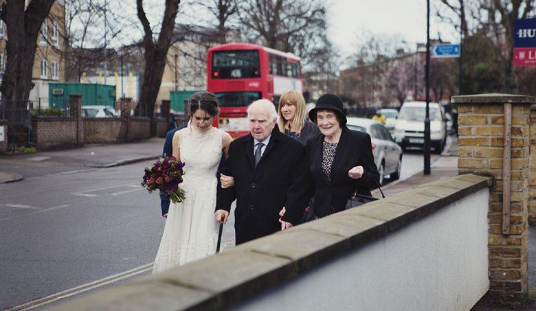 London wedding photography. capturing moments, creative wedding photography