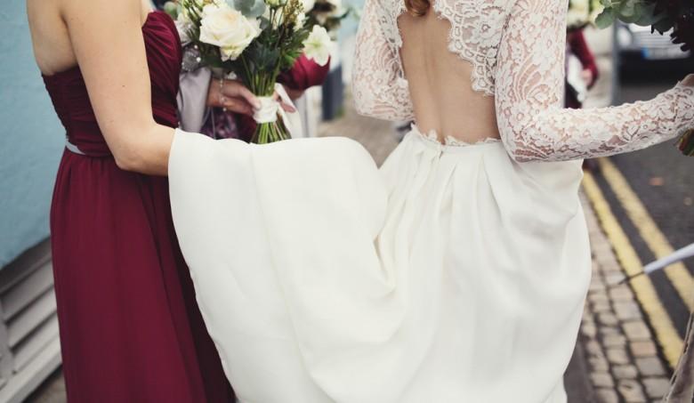 Lisa Jane Photography, creative wedding photography