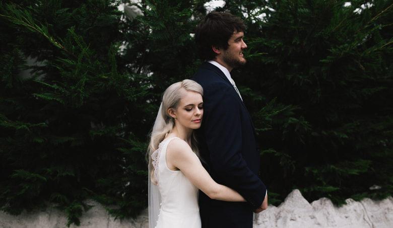 H&C-Stoke Newington Wedding-Lisa Jane Photography-353